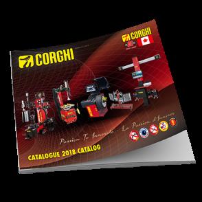 brochure-2018