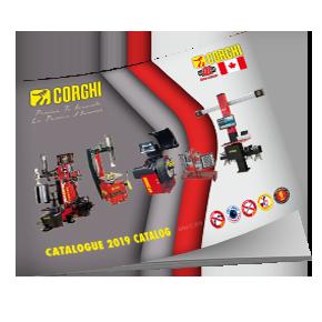 brochure-2018-290x290
