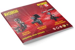 brochure2020