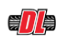 Duret & Landry | Corghi Canada